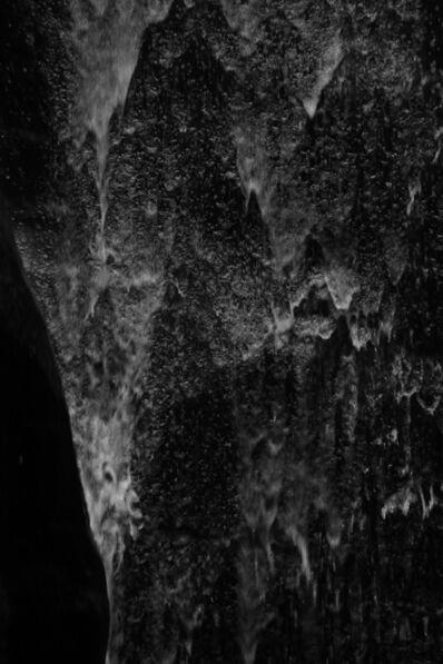 Tomohiro Muda 六田 知弘, 'Mizu 10 (Water 10)', 2014