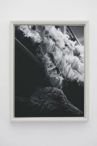 João Penalva, 'From Store D-1', 2009