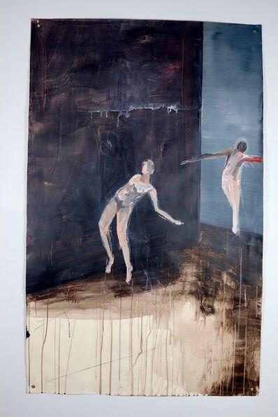 Karla Lauden, 'Limbo', 2019