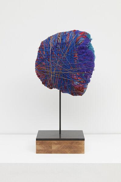 Sheila Hicks, 'Limestra', 2019