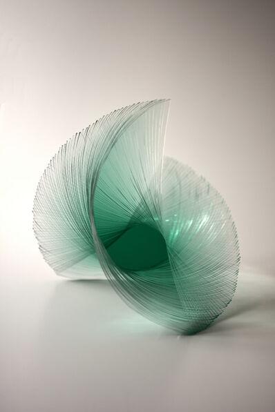 Niyoko Ikuta, 'Ku-42 (Free Essence 42)', 2013
