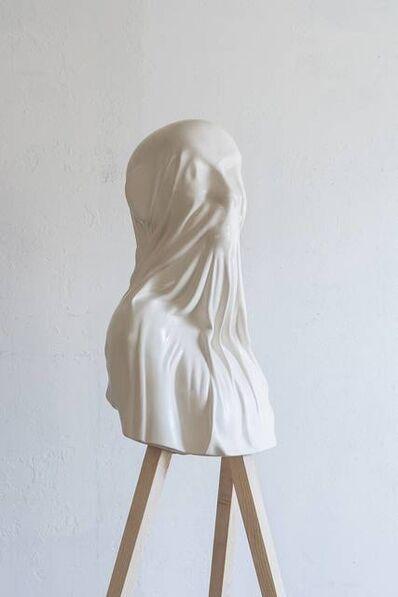 Richard Stipl, 'Covered', 2017