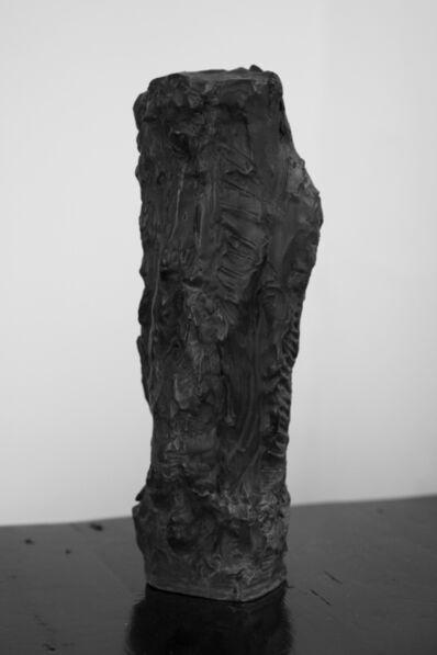 Christian Lemmerz, 'Reservoir', 2017