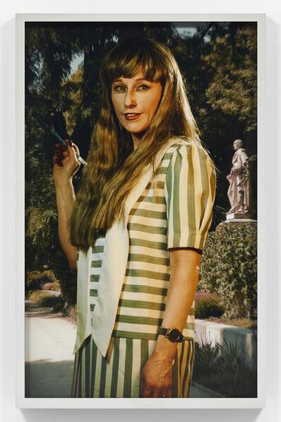 Cindy Sherman, 'Untitled #478', 2002-2008