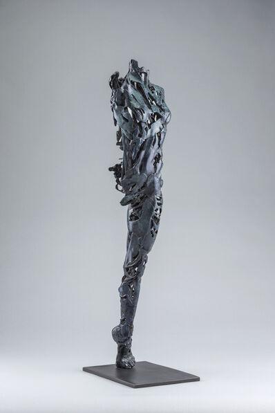 Blake Ward, 'Andromeda: Devorah ', 2013
