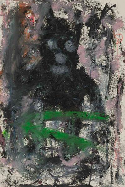 Harmony Korine, 'Untitled', 2011