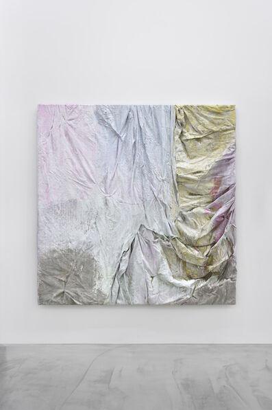 Kassia Knap, 'Paysage', 2015