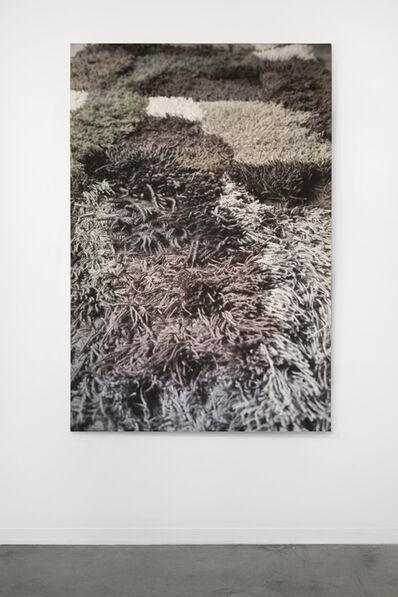 Iris Eichenberg, '#4', 2017