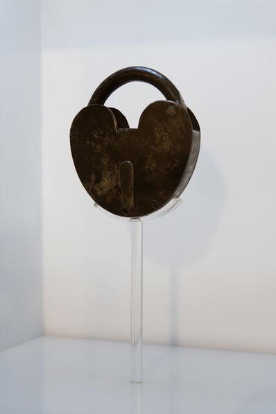 Carlos Motta (b. 1978), 'Instrument'