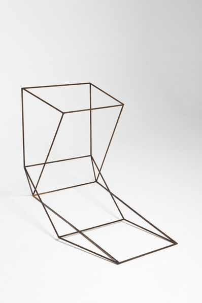 Lukas Ulmi, 'Instance V', 2016