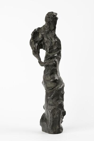 Simone Fattal, 'The Traitor', 2010