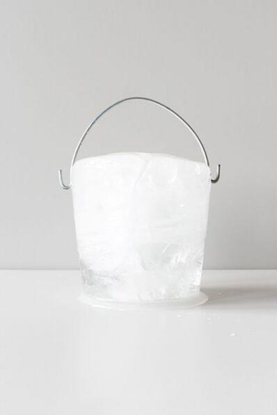 Garcia De Marina, 'Ice Bucket', 2016