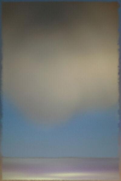 Richard Ehrlich, 'Homage to Rothko 9', 2004