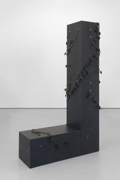 Kathleen Ryan, 'Embrace', 2018