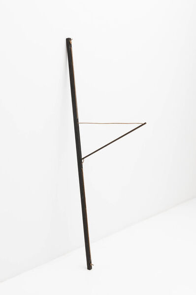 José Resende, 'Untitled', 1980