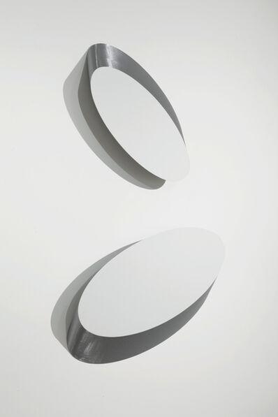 Wolfram Ullrich, 'Orbit Cora', 2018