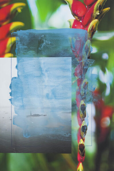 Alice Quaresma, 'Tropical Soul', 2020