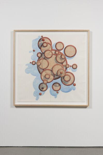 Marco A. Castillo, 'Eva', 2018