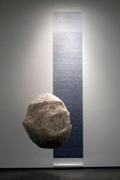Araya Rasdjarmrearnsook, 'Potpourri', 2019