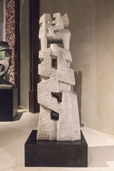 Magda Frank, 'Untitle', 2002