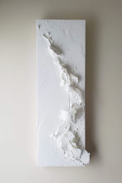 Ava Bock, ' Emerge ', 2019