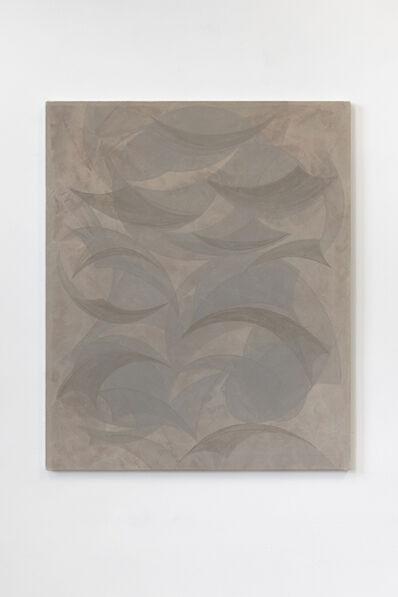 Yelena Popova, 'Untitled ', 2016