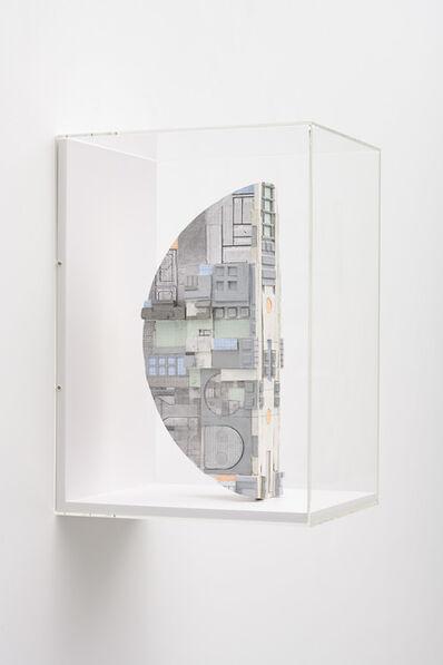 Philip Metten, 'C-190319', 2019
