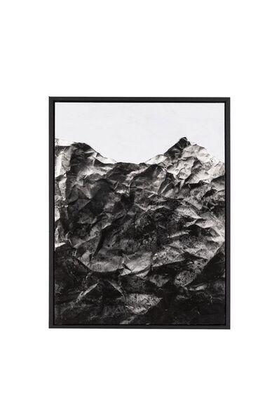Pajtim Osmanaj, 'Untitled (2018)', 2018