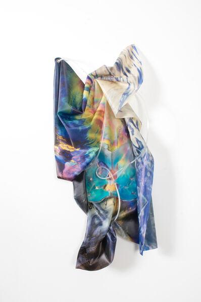 Anouk Kruithof, 'Petrified Sensibilities 12', 2017