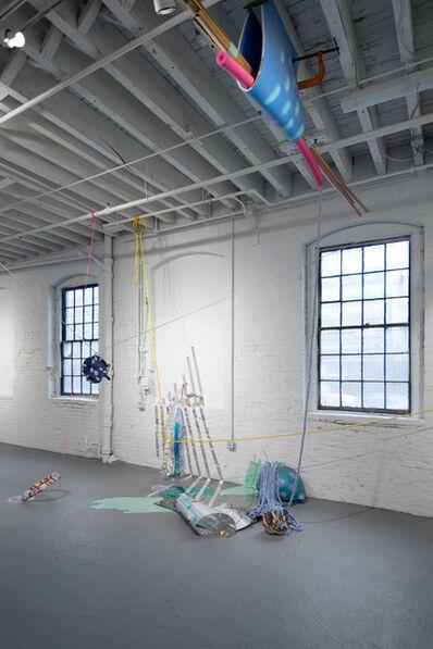 Denise Treizman, 'MM_3', 2018