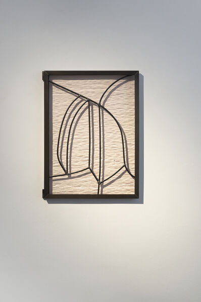 David Murphy, 'Stained Glass Series (1)', 2020