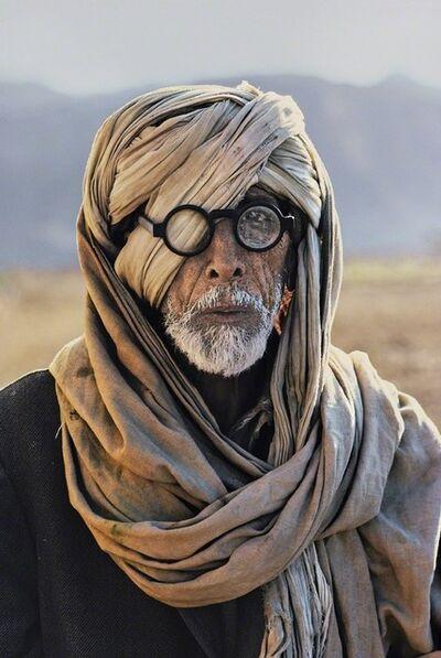 Steve McCurry, 'Afghan Refugee, Pakistan, 1981', 1981