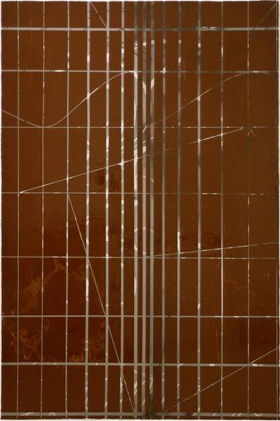Daniel Weissbach, 'Stelle 65', 2017