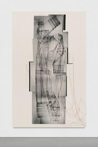 Tarik Kiswanson, 'Passings', 2019