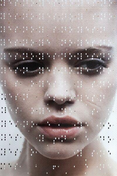 Martin Rondeau, 'Automate ', 2019