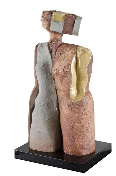 Margarita Marini, 'Soñadora 1 ', 2011