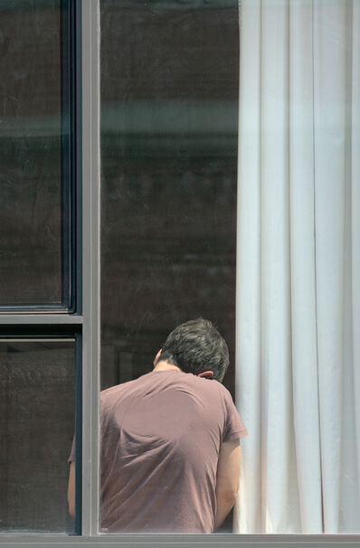 Arne Svenson, 'Neighbors #16', 2012