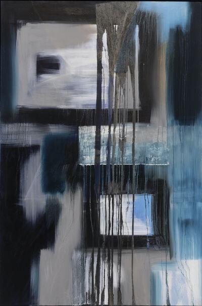 Eric Sanders, 'Framed', 2019