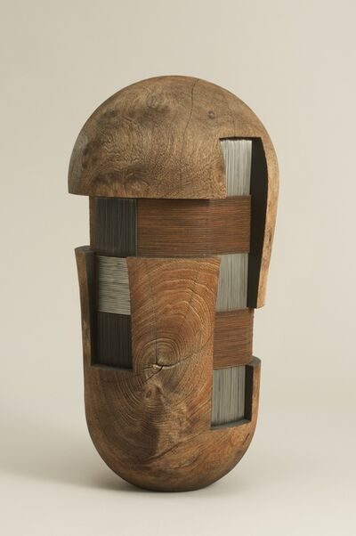 Todd Hoyer, 'Untitled Mesquite', 2011