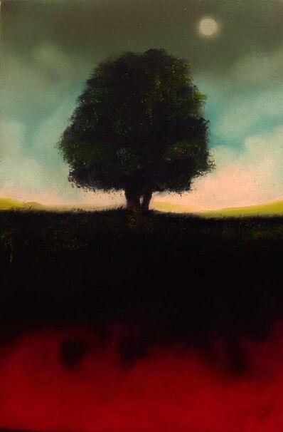Giuliano Sale, 'Paesaggio agrodolce', 2010