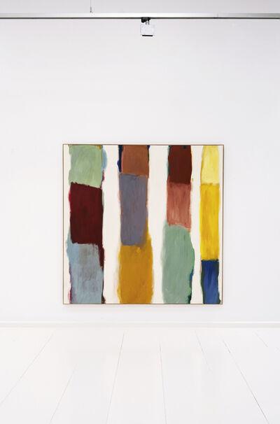 Claudia Valsells, 'Untitled', 2020