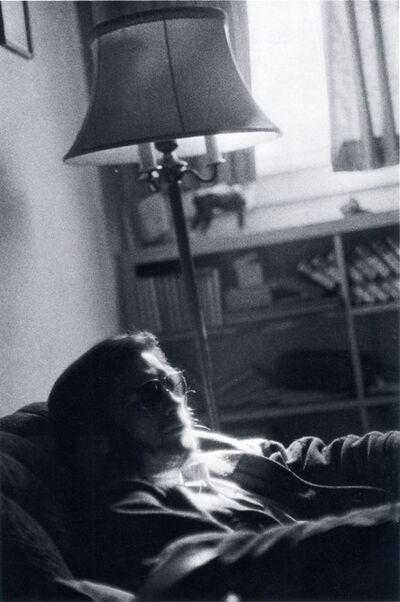 Larry Clark, 'Untitled', 1971