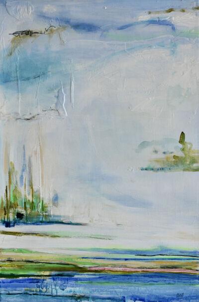 Kiah Bellows, 'Symphony No. 1', 2021