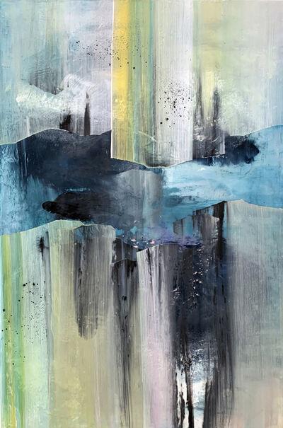 Stephanie Armbruster, 'Meridian V', 2019
