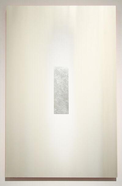 Casper Brindle, 'Aura 1', 2016