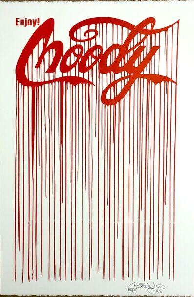 Moody, 'Enjoy Moody', 2013