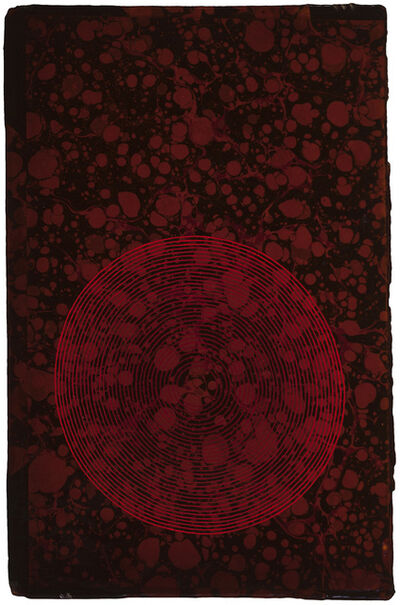 Eric Stotik, 'Untitled LR289', 2016