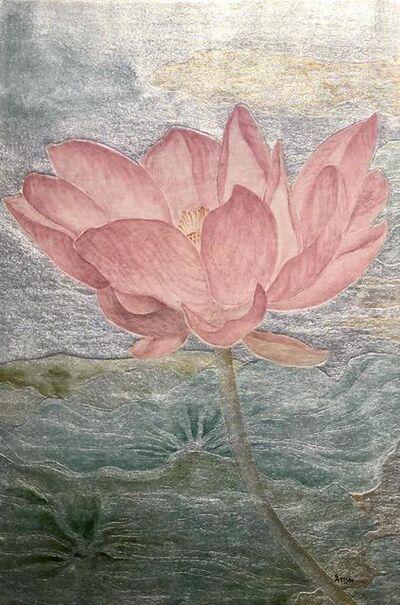 Satish Gupta, 'Buddha's Enlightenment ', 2019