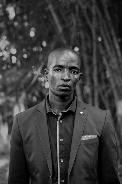 Zanele Muholi, 'Gazi T Zuma, Durban', 2018