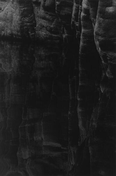 Masahiro Kodaira, 'Untitled / Yoshinogawa, Tokushima 2014.8.1', 2014